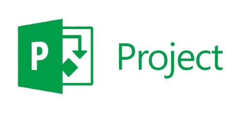 Logiciel de gestion de projet MS Project
