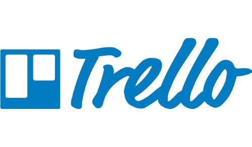 Logiciel de gestion de projet Trello
